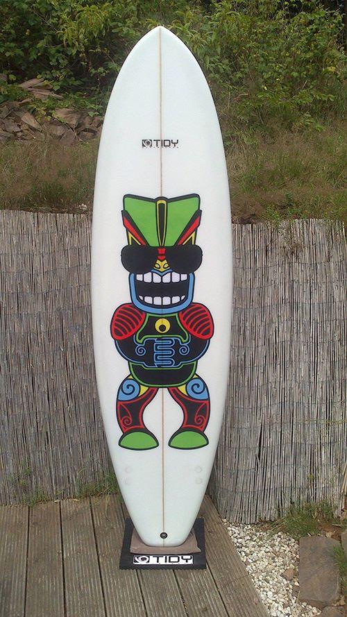 Single_element_Tidy Surfboards