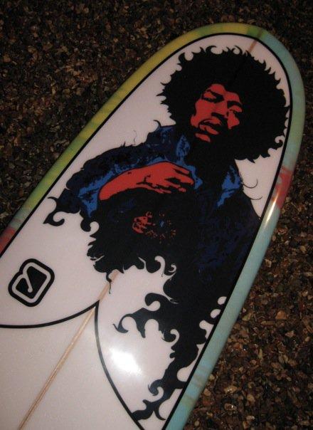 longb_Jay_Surfboards_UK