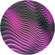 Surf_Spirale2