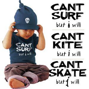 baby_shirt