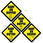 baby_sticker