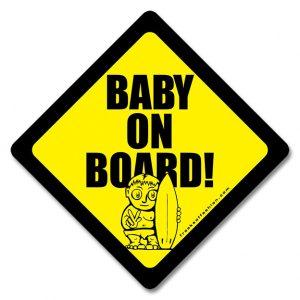 baby_sticker2