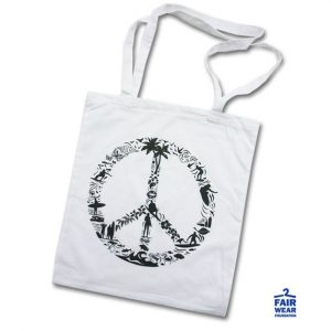 bag_surfers_peace