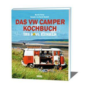 camper_kochbuch