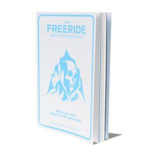freeride-_berlebenshandbuch1