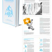 freeride-_berlebenshandbuch2