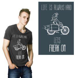 life_shirt