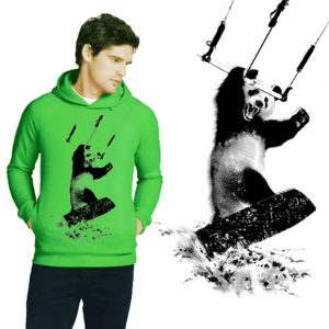panda_hoodie