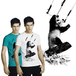 panda_shirt1