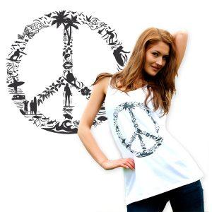 peace_tunkia