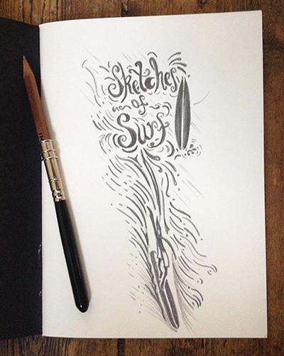 sketch1kl