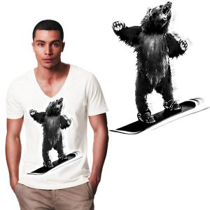 snowgrizzly_shirt