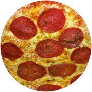 snowpizza2