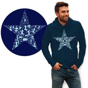 snowstar_hoodie