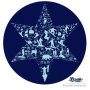 snowstar_logo
