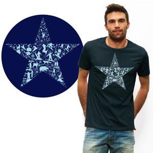snowstar_shirt_2