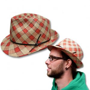 straw_hat_red