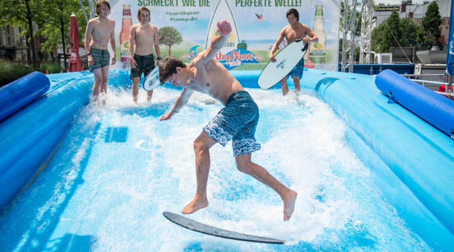 surfdays