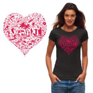 surferheart_shirt