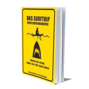 surftrip-_berlebenshandbuch1