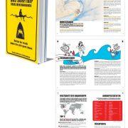 surftrip-_berlebenshandbuch2