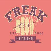 logo_14_6