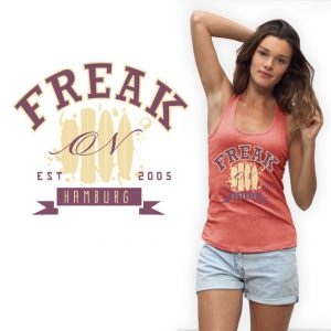 tank_top_freak4