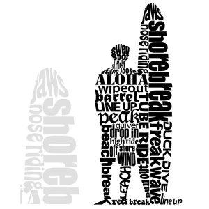 typo_surfer1