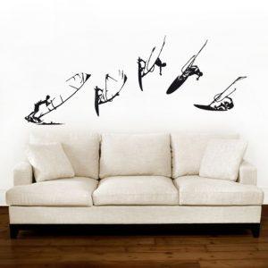 wall_windsurfmove1