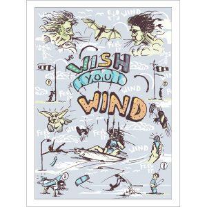 wish_you_wind