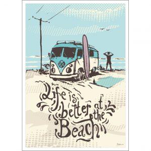 Beach_A1_59x84