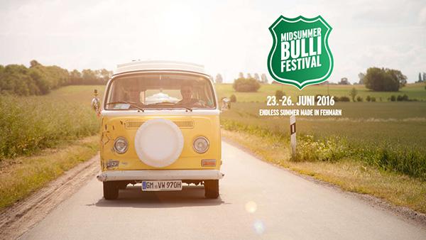 Bulli_Festival_2016