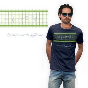 EKG_surf_shirt3