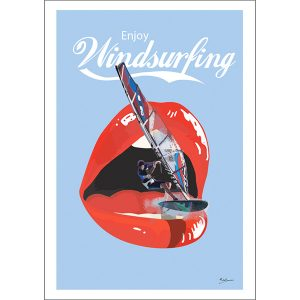 Lips_windsurf