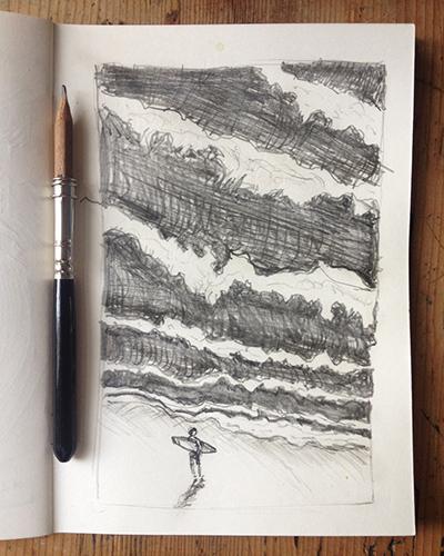 Sketch18kl