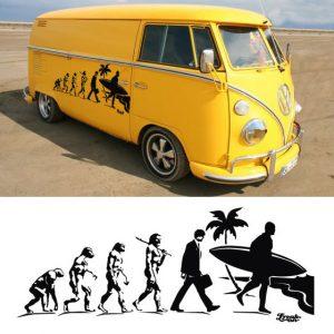 aufkleber_evolution_surf