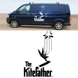 aufkleber_kitefather