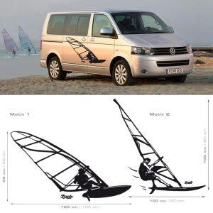 aufkleber_windsurfer1