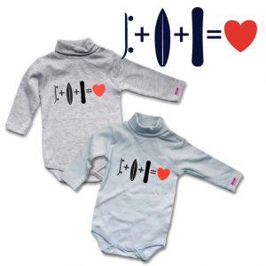 baby_strampler_love