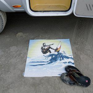 duschmatte_surfer2