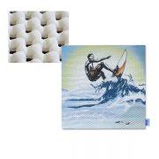 duschmatte_surfer3