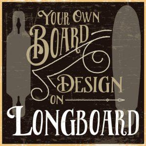 eigenes_longboarddesign