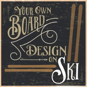 eigenes_skidesign2