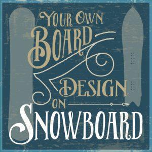 eigenes_snowboarddesign2