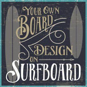 eigenes_surfboarddesign2