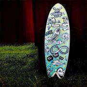 eigenes_surfboarddesign3