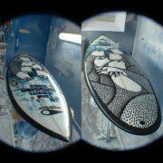 eigenes_surfboarddesign5