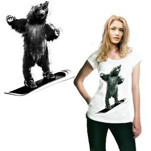 grizzly_shirt