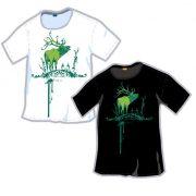 hirsch_shirt2