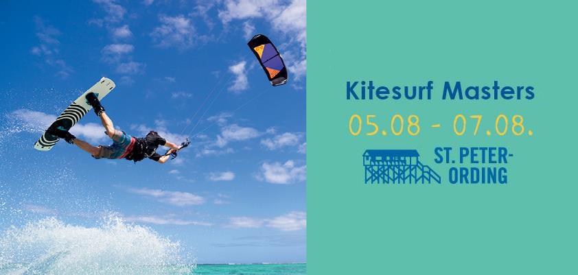 kitesurfmasters